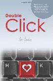 LB_Double_Click