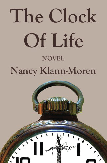 nk_the_clock_of_life
