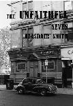 The Unfaithful Seven by Alasdair Smith
