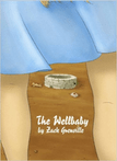 The Wellbaby by Zack Grenville