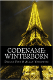 DF_Codename_Winterborn