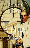DF_A_Pius_Man