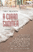 tm_a_cuban_summer