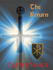 The Return by Carter Vance