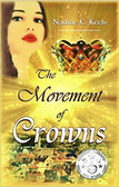 NK_The_Movement_of_Crowns