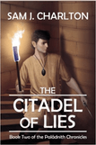 SC_The_Citadel_of_Lies