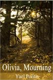 YP_Oliva_Mourning