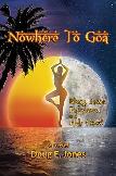 DJ_No_Where_To_Goa