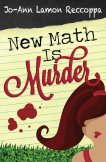 LR_Math_is_Murder