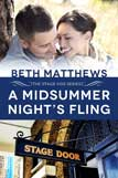 BM_Midsummer_Nights_Fling