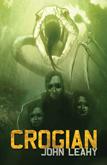 Crogian by John Leahy