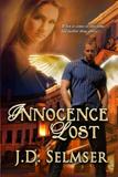 Innocence Lost by J.D. Selmser