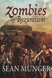 SM_Zombies_of_Byzantium