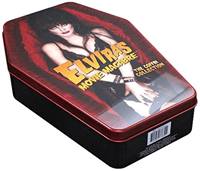Elviras_Movies