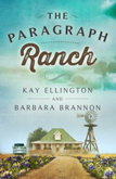KE_The_Paragraph_Ranch