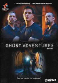RRR_Ghost_Adventures