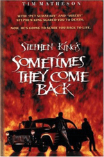 Sometimes_They_Never_Come_Back