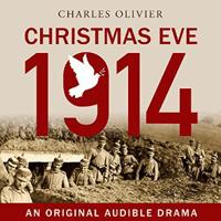 CH_Christmas_Eve_1914