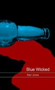 AJ_Blue_Wicked