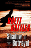 BB_Shadow_of_Betrayal