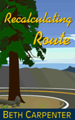 BC_Recalculating_Route