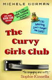 MG_The_Curvy_Girls_Club