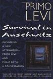 PL_Survival_Auschwitz_Primo_Levi