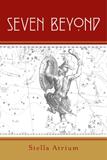 SA_Seven_Beyond