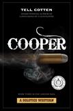 TC_Cooper