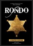 TC_Rondo