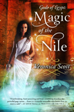 VS_Magic_of_the_Nile