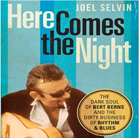 JS_Here_Comes_The_Night
