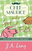 JL_Chef_Maurice_And_Spot_of_Truffle