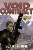 SR_Void_Contract_01