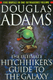 DA_The_Ultimate_Hitchhikers_Guide_To_The_Galaxy