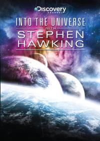 M_SH_Into_The_Universe