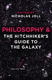 NJ_Philosophy_And_The_Hitchhikers_Guide_to_The_Galaxy