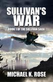 Sullivan's War 200x300