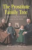 DA_The_Prostitute_Family_Tree