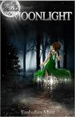 EM_Hidden_By_Moonlight