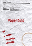 DT_Paper_Cuts