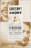 MC_Contempt_of_Court