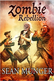 SM_Zombie_Rebellion