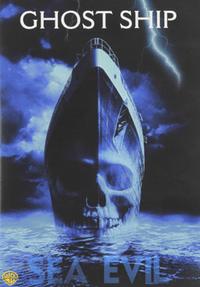 DVD_Ghost_Ship