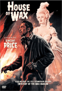 DVD_House_of_Wax_Old