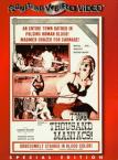 DVD_Two_Thousand_Maniacs