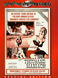 DVD_Two_Thousand_Maniacs