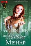 AF_The_Mistletoe_Mishap
