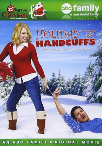 DVD_Holiday_in_Handcuffs