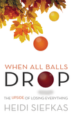 HS_Wenn_All_Balls_Drop